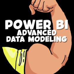 ADVANCED-DATA-MODELING (1)