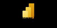 Webinar Icoon website